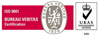 ISO 9001-UKAS_N&BX